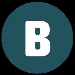 Burgstaller-Privatgartenbau